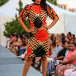Internationall Designer Show City Fashion Festival Bermuda, July 9 2015-17