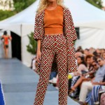 Internationall Designer Show City Fashion Festival Bermuda, July 9 2015-19