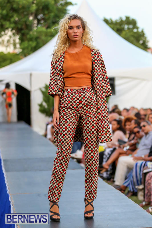 Internationall-Designer-Show-City-Fashion-Festival-Bermuda-July-9-2015-19