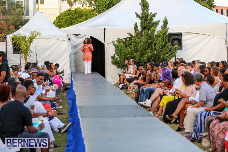 Internationall-Designer-Show-City-Fashion-Festival-Bermuda-July-9-2015-2