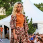 Internationall Designer Show City Fashion Festival Bermuda, July 9 2015-20