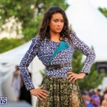 Internationall Designer Show City Fashion Festival Bermuda, July 9 2015-22