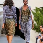Internationall Designer Show City Fashion Festival Bermuda, July 9 2015-24