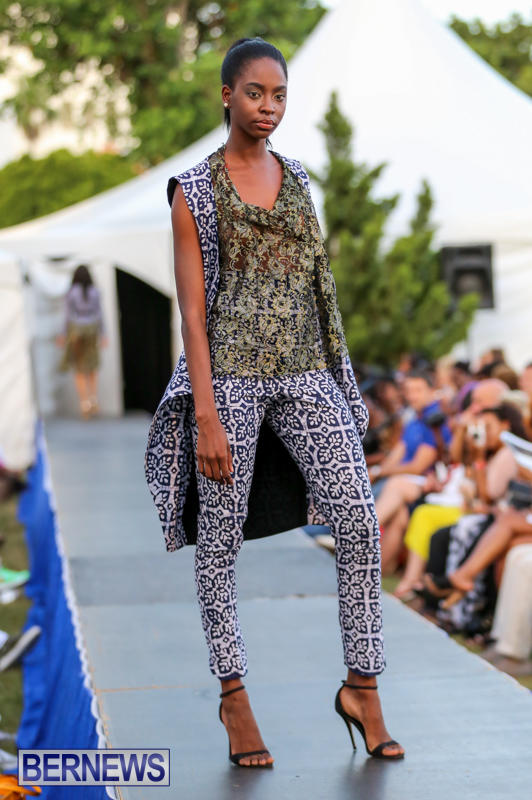 Internationall-Designer-Show-City-Fashion-Festival-Bermuda-July-9-2015-25