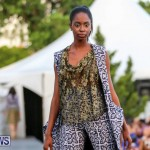 Internationall Designer Show City Fashion Festival Bermuda, July 9 2015-26