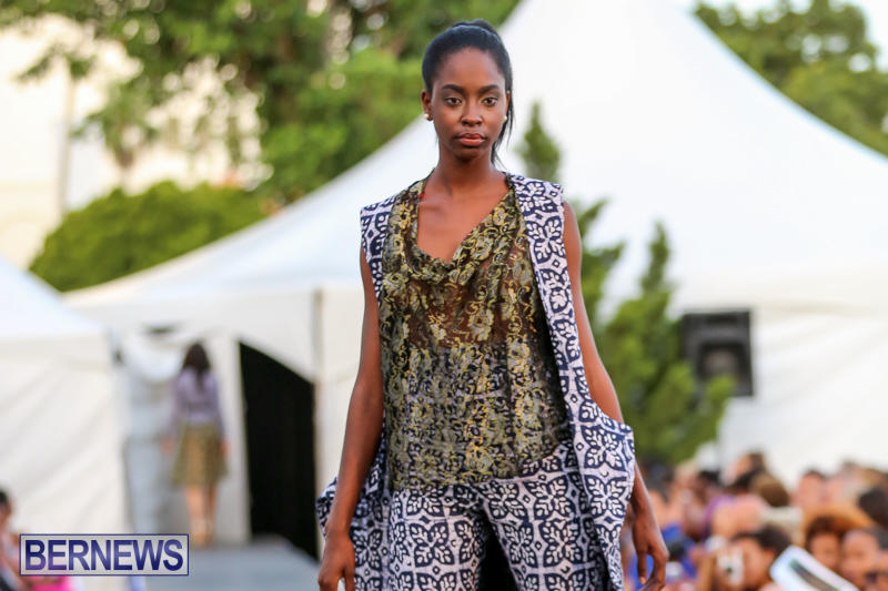 Internationall-Designer-Show-City-Fashion-Festival-Bermuda-July-9-2015-26