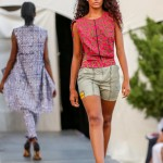 Internationall Designer Show City Fashion Festival Bermuda, July 9 2015-28