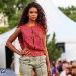 Internationall Designer Show City Fashion Festival Bermuda, July 9 2015-29