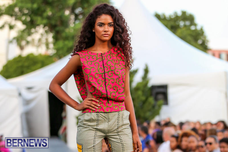 Internationall-Designer-Show-City-Fashion-Festival-Bermuda-July-9-2015-29