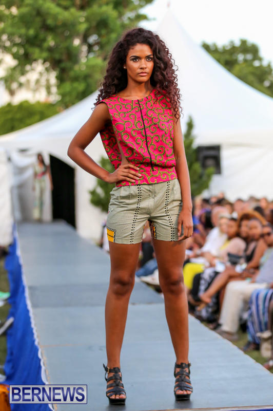 Internationall-Designer-Show-City-Fashion-Festival-Bermuda-July-9-2015-31