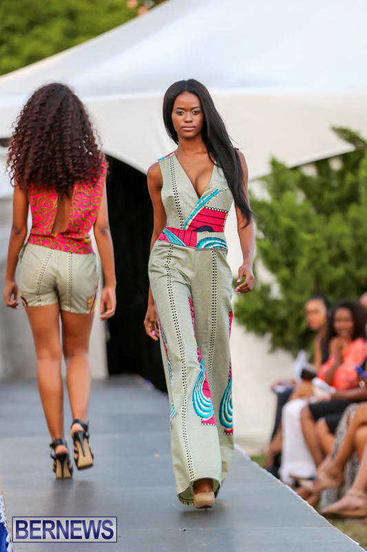 Internationall-Designer-Show-City-Fashion-Festival-Bermuda-July-9-2015-32