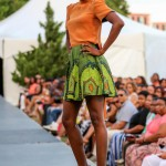 Internationall Designer Show City Fashion Festival Bermuda, July 9 2015-4