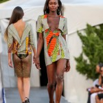 Internationall Designer Show City Fashion Festival Bermuda, July 9 2015-40