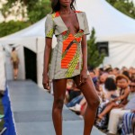 Internationall Designer Show City Fashion Festival Bermuda, July 9 2015-41