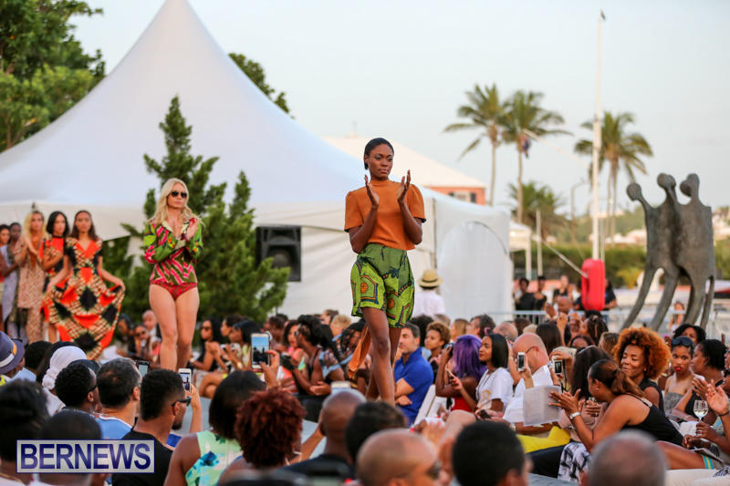 Internationall-Designer-Show-City-Fashion-Festival-Bermuda-July-9-2015-44