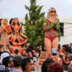 Internationall Designer Show City Fashion Festival Bermuda, July 9 2015-45