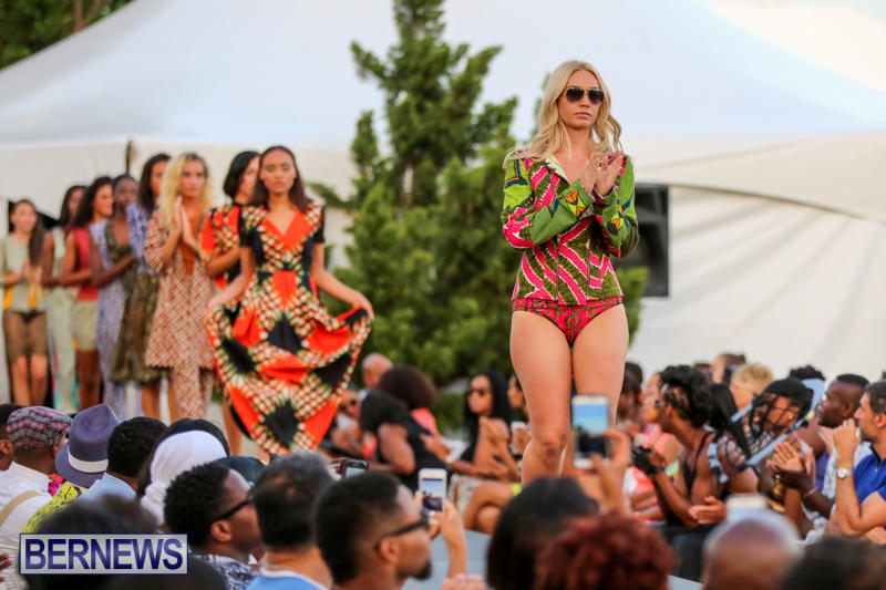 Internationall-Designer-Show-City-Fashion-Festival-Bermuda-July-9-2015-45