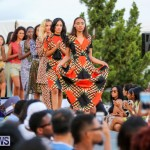 Internationall Designer Show City Fashion Festival Bermuda, July 9 2015-46