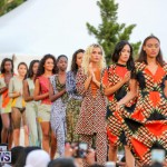 Internationall Designer Show City Fashion Festival Bermuda, July 9 2015-47