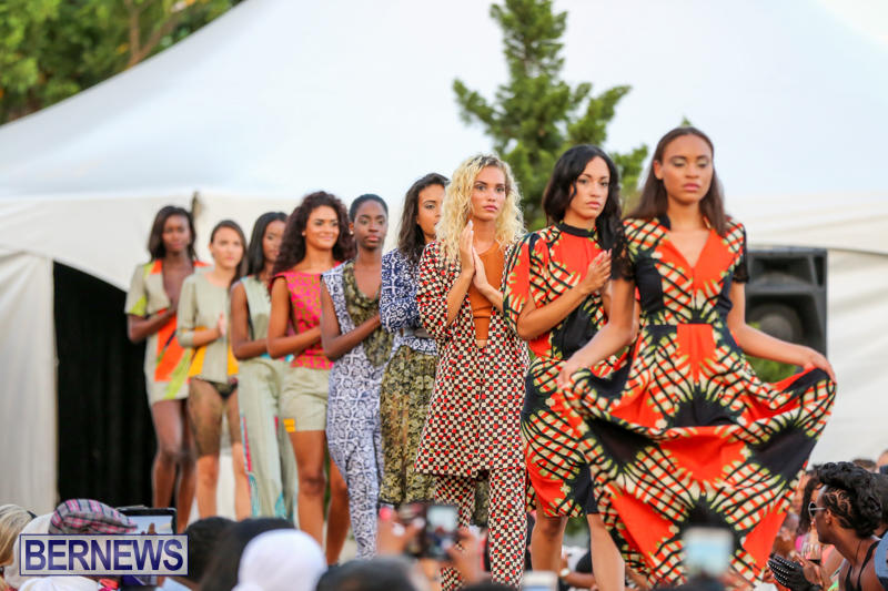 Internationall-Designer-Show-City-Fashion-Festival-Bermuda-July-9-2015-47