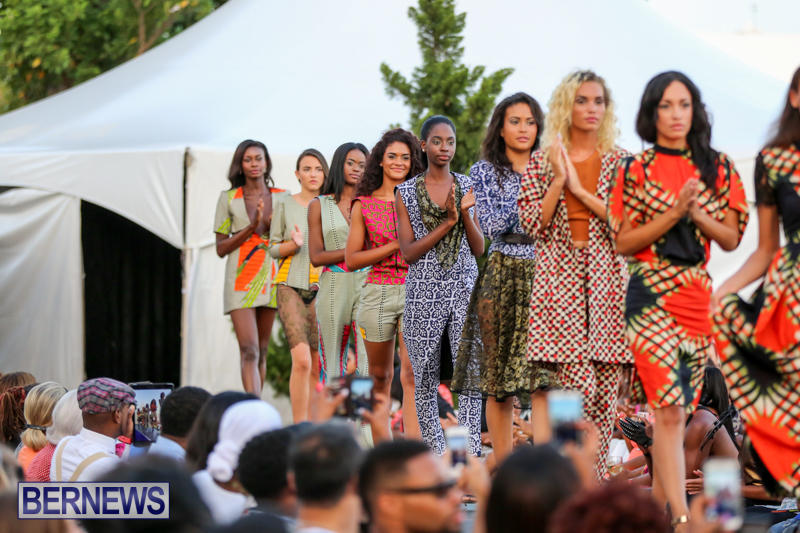 Internationall-Designer-Show-City-Fashion-Festival-Bermuda-July-9-2015-48