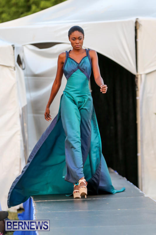 Internationall-Designer-Show-City-Fashion-Festival-Bermuda-July-9-2015-61