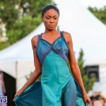 Internationall Designer Show City Fashion Festival Bermuda, July 9 2015-62