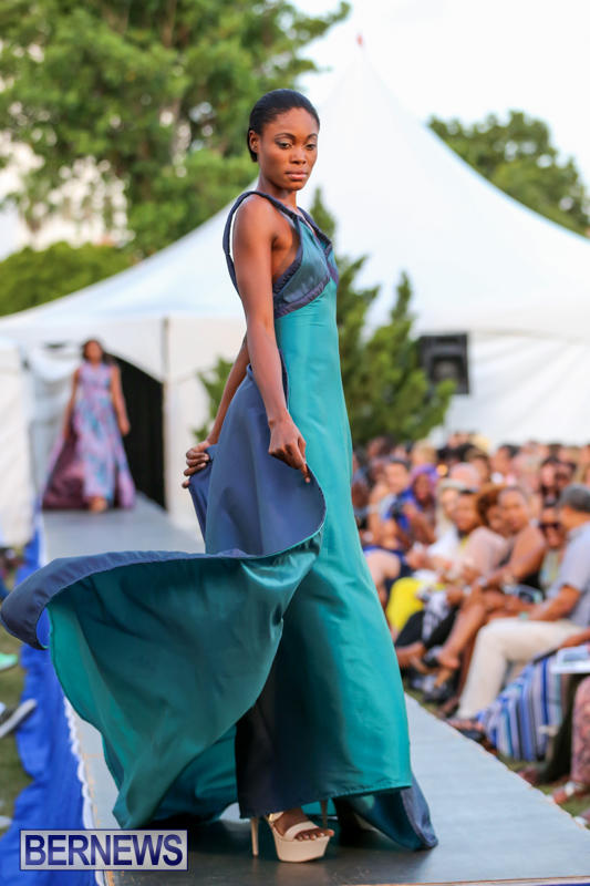 Internationall-Designer-Show-City-Fashion-Festival-Bermuda-July-9-2015-63