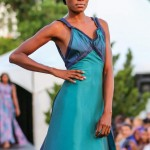 Internationall Designer Show City Fashion Festival Bermuda, July 9 2015-64
