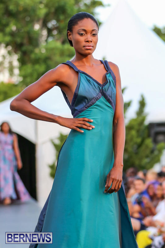 Internationall-Designer-Show-City-Fashion-Festival-Bermuda-July-9-2015-64
