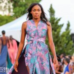 Internationall Designer Show City Fashion Festival Bermuda, July 9 2015-67