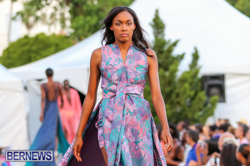 Internationall-Designer-Show-City-Fashion-Festival-Bermuda-July-9-2015-67