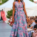 Internationall Designer Show City Fashion Festival Bermuda, July 9 2015-68