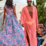 Internationall Designer Show City Fashion Festival Bermuda, July 9 2015-69