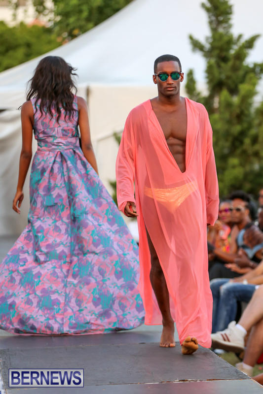 Internationall-Designer-Show-City-Fashion-Festival-Bermuda-July-9-2015-69