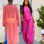 Internationall Designer Show City Fashion Festival Bermuda, July 9 2015-71