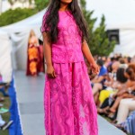 Internationall Designer Show City Fashion Festival Bermuda, July 9 2015-72