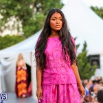 Internationall Designer Show City Fashion Festival Bermuda, July 9 2015-73