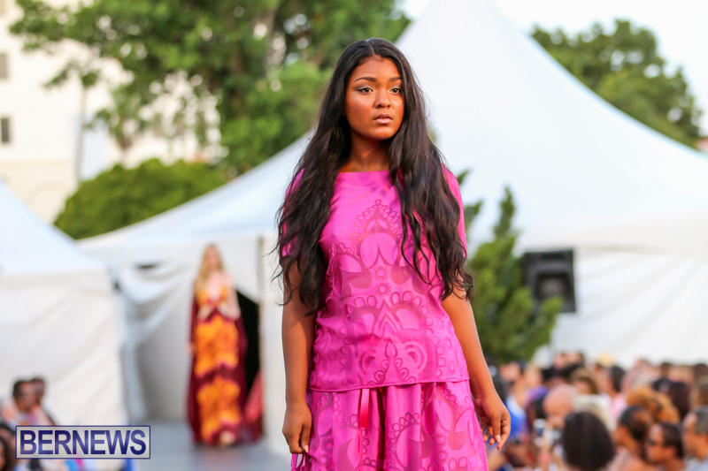 Internationall-Designer-Show-City-Fashion-Festival-Bermuda-July-9-2015-73
