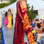 Internationall Designer Show City Fashion Festival Bermuda, July 9 2015-76