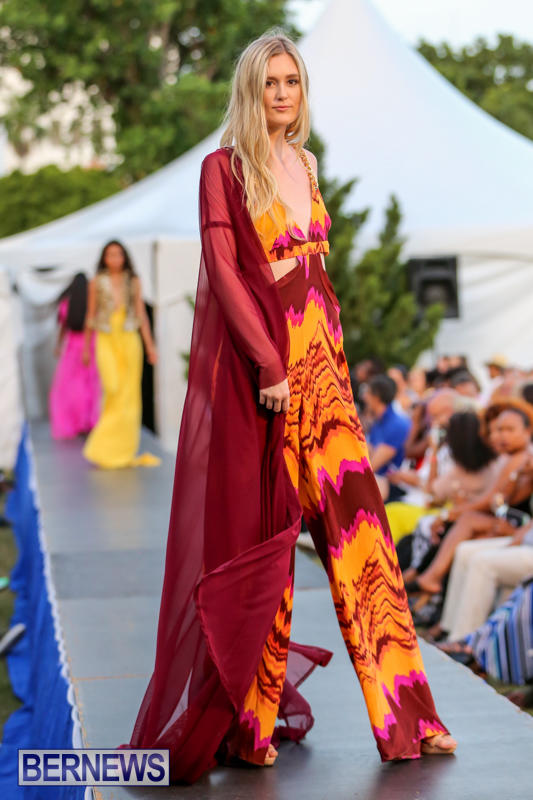 Internationall-Designer-Show-City-Fashion-Festival-Bermuda-July-9-2015-76