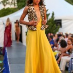 Internationall Designer Show City Fashion Festival Bermuda, July 9 2015-78