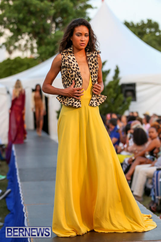 Internationall-Designer-Show-City-Fashion-Festival-Bermuda-July-9-2015-78
