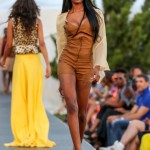 Internationall Designer Show City Fashion Festival Bermuda, July 9 2015-81