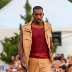 Internationall Designer Show City Fashion Festival Bermuda, July 9 2015-85