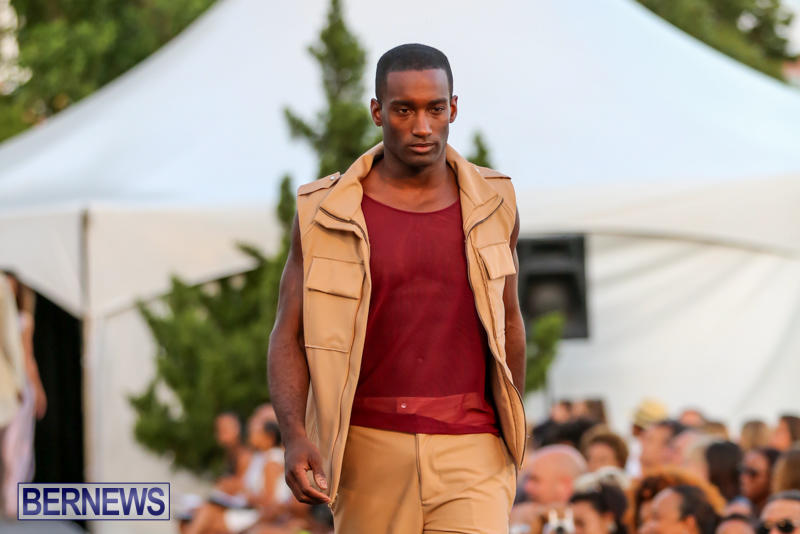 Internationall-Designer-Show-City-Fashion-Festival-Bermuda-July-9-2015-85
