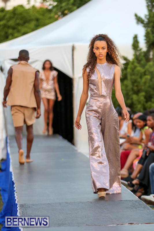 Internationall-Designer-Show-City-Fashion-Festival-Bermuda-July-9-2015-88
