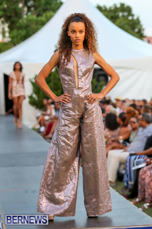 Internationall-Designer-Show-City-Fashion-Festival-Bermuda-July-9-2015-91
