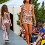 Internationall Designer Show City Fashion Festival Bermuda, July 9 2015-92