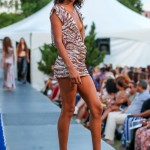 Internationall Designer Show City Fashion Festival Bermuda, July 9 2015-94